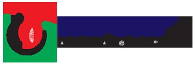 tafsir-logo