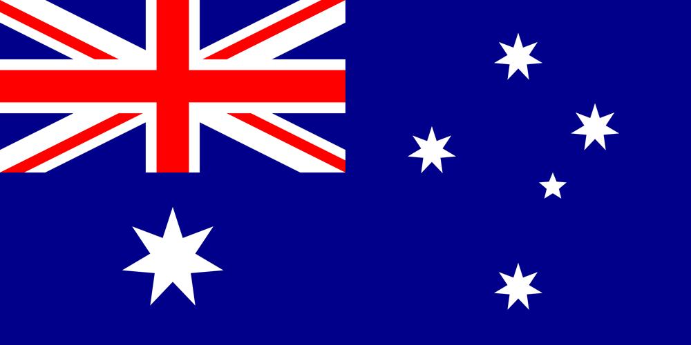 Australia Certificate Attestation