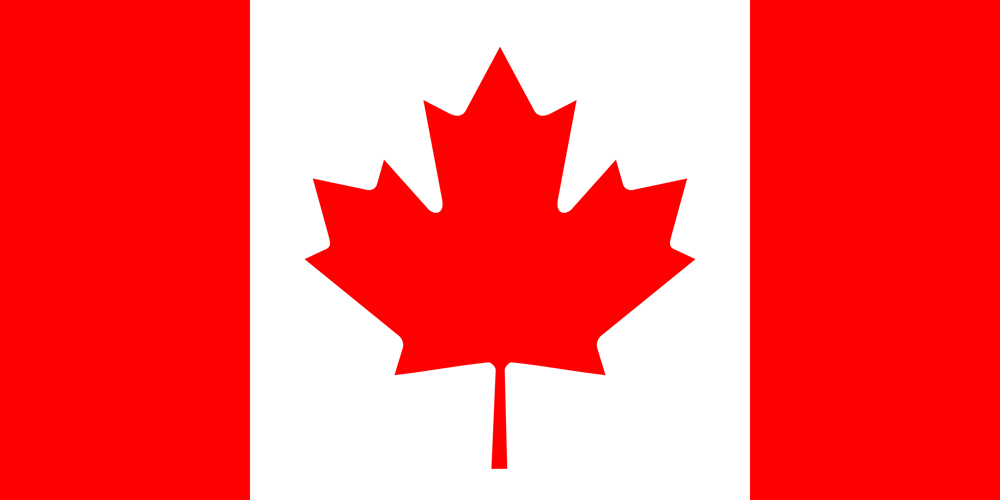 Canada Certificate Attestation