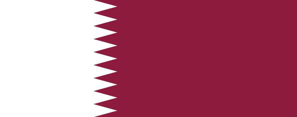 Qatar Certificate Attestation