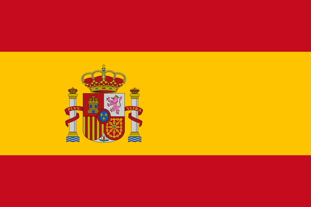 Spain Certificate Attestation
