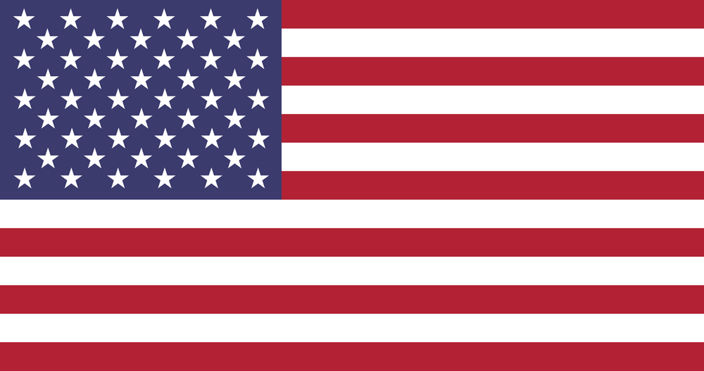 USA Certificate Attestation